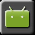 動画アプリ(サンプル) logo