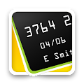 App Sprint Mobile Wallet APK for Windows Phone