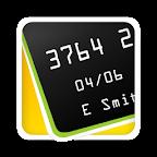 Sprint Mobile Wallet