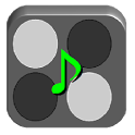 EzMusiCreate - make BGM from 0 icon