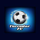 TorcedorFC