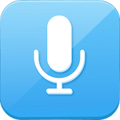 iPhone 5 Voice Memos