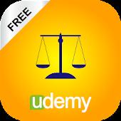 21st Century Law Practice