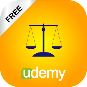 21st Century Law Practice Icon