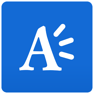 Answers™ for PC and MAC