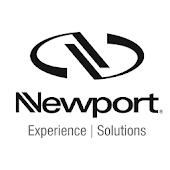 Newport Corp IR