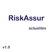 RiskAssur Actualité