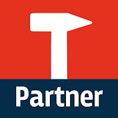 MyHammer Partner