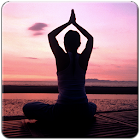 Yoga Tips & Articles in Hindi icon