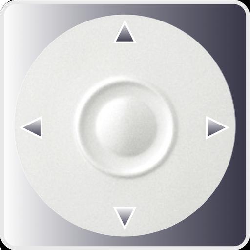 EZ Control LOGO-APP點子
