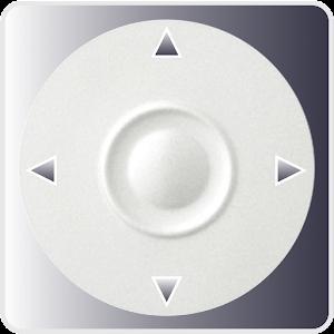 EZ Control 商業 App LOGO-硬是要APP