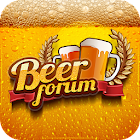 Beer Forum icon