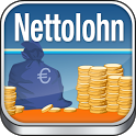 Nettolohn.de icon