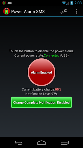 [Android M Feature Spotlight] App Standby Forces Individual Unused Apps To Hibernate To Save Power