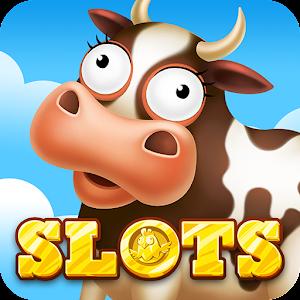 Farm Slots™ 博奕 App Store-愛順發玩APP