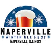 Naperville Winter Ale Fest