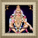 Lord Ayyappan 3D LiveWallpaper icon