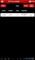Screenshot of X431_iDiag