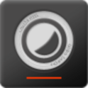 COWON AUTOCAPSULE SmartManager icon