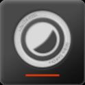 COWON AUTOCAPSULE SmartManager icon