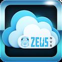 CloudCam Viewer icon