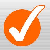TodoTest: Test de conducir APK download