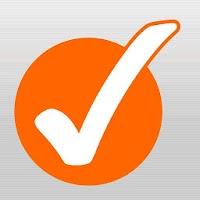TodoTest: Test de conducir 1.2.12
