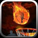 Basketball Shootout Champ 2015 icon