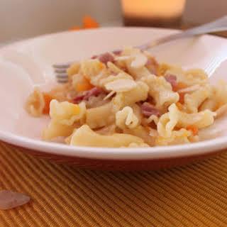 Gigli Pasta Recipes.