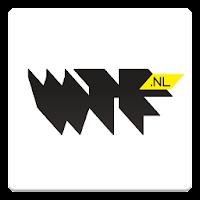 WTF.nl 1.0.9