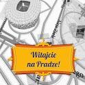 Warszawa Praga Wita! icon