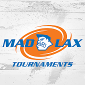 MADLAX Tournaments
