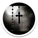 Christian Cross Wallpaper icon
