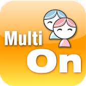 멀티온 (MultiOn)-개인창업서비스