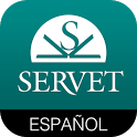 Servet digital.Edición español icon