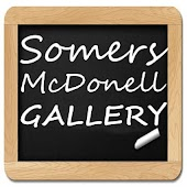 Somers McDonell Gallery