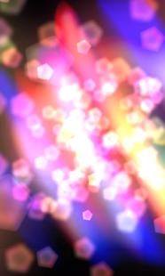 玩個人化App|Hipster Vision PRO免費|APP試玩