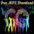 Free MP3 Download logo