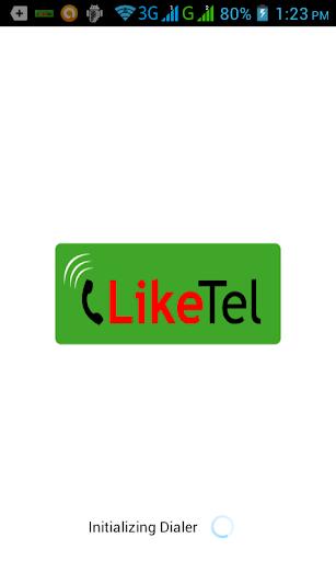Like Tel