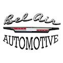 Bel Air Automotive icon