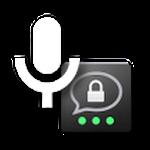 Threema Voice Message Plugin 1.3 Apk