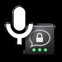 Threema Voice Message Plugin 1.3