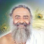 Bapuji Amrut-Vani