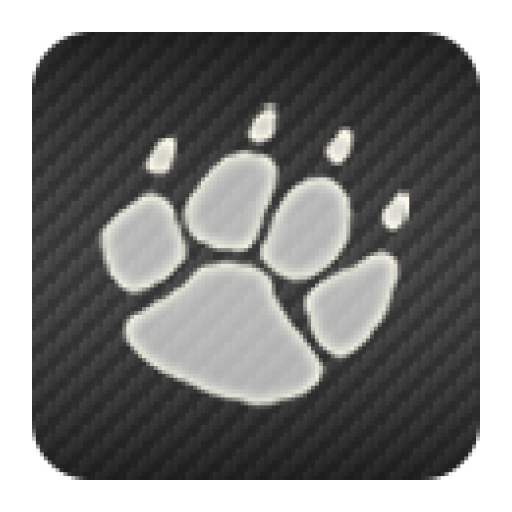 WSU Cat Connections 工具 App LOGO-APP試玩