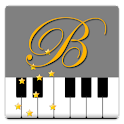 Piano Master Beethoven Special logo
