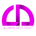 Always Discount icon