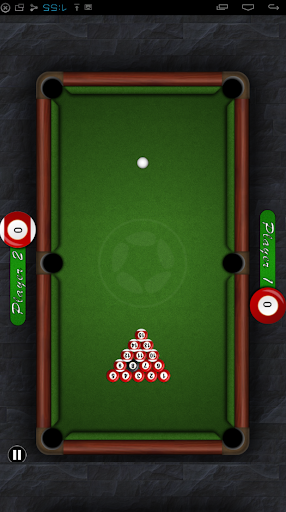 Cool Pool 8Ball