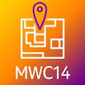 NSN at MWC 2014