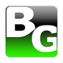 Battery Gage icon