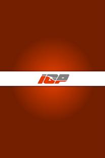 IGP Imobiliária - screenshot thumbnail